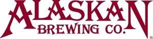 Alaskan_Brewing_Co_Logo_Color