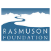 Rasmuson Foundation-01