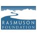 Rasmuson Foundation-01