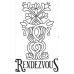 Rendezvous-01