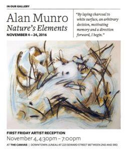 first-friday-alan-munro-nov-2026